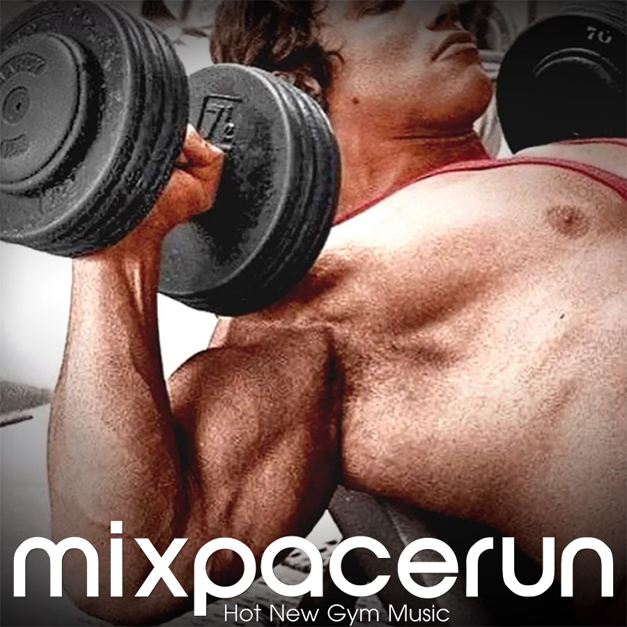 New Trap Mix Workout Music - New Gym Music For Your Workout